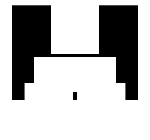 noun_Reading_2747004-1